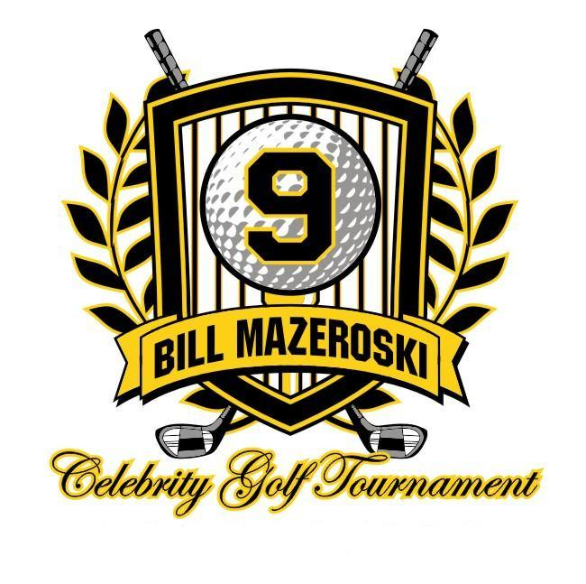 The Bill Mazeroski Golf Tournament